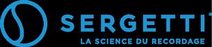 Sergetti Logo
