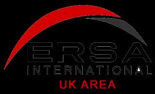 European Racquet Stringers Association - UK Area