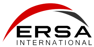 European Racquet Stringers Association - International